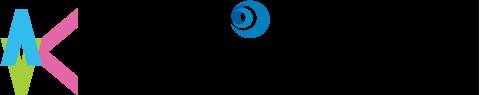 九州工業大学情報工学部 生命化学情報工学科